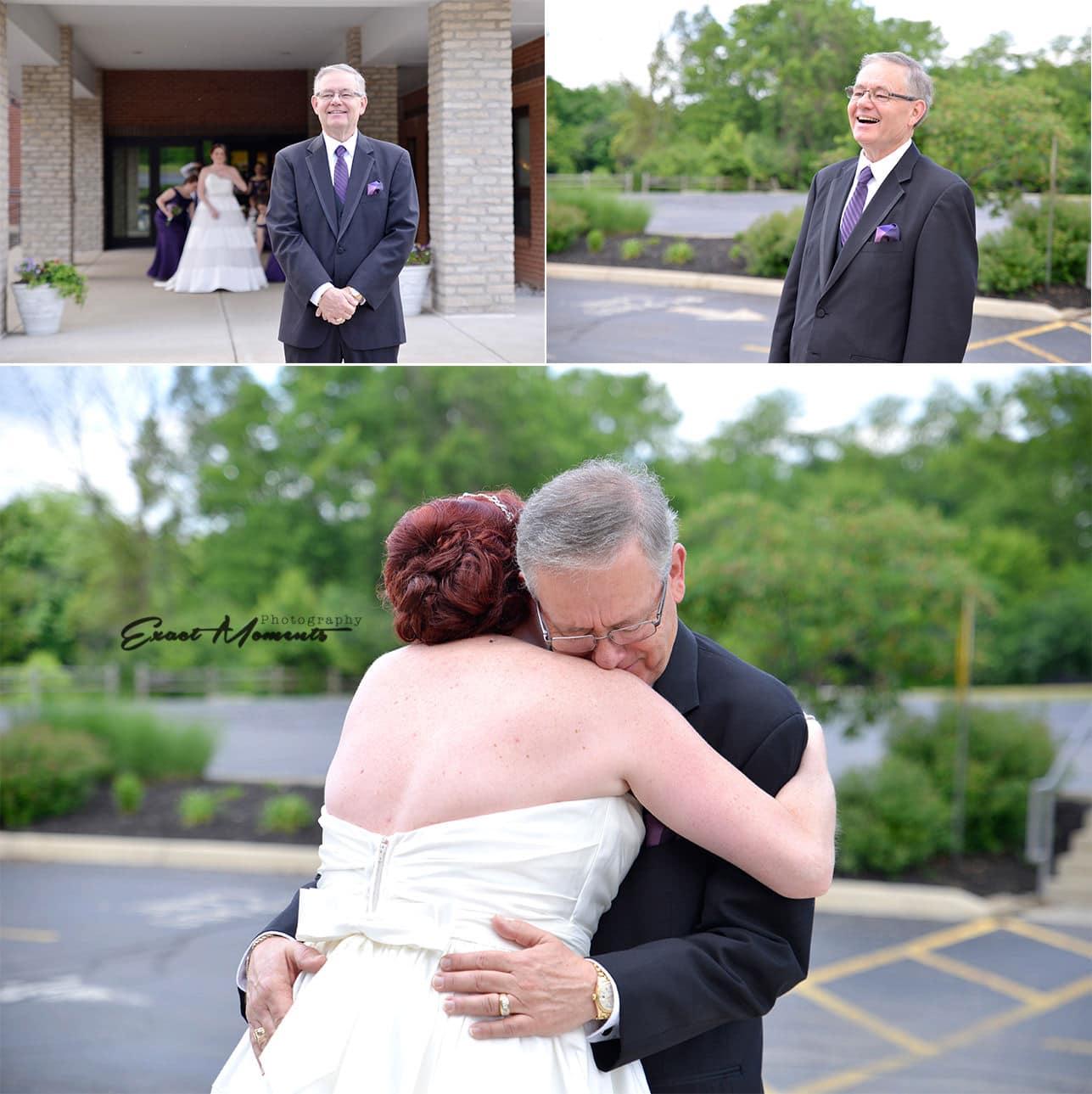 2 wedding photography, Dublin OH