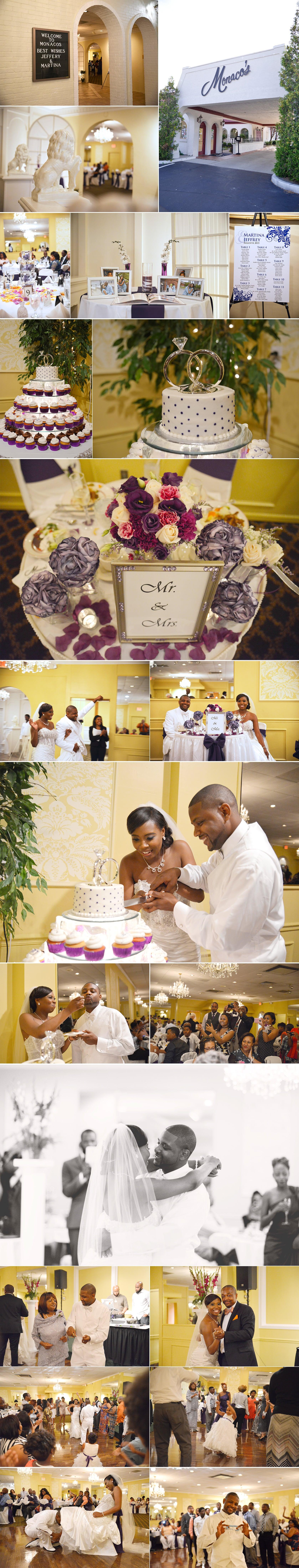 5-wedding photography monaco's place columbus ohio