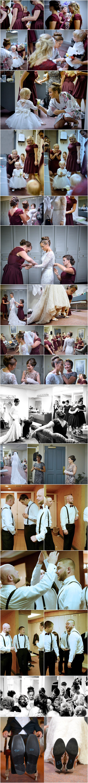 Royal American Links Wedding.jpg