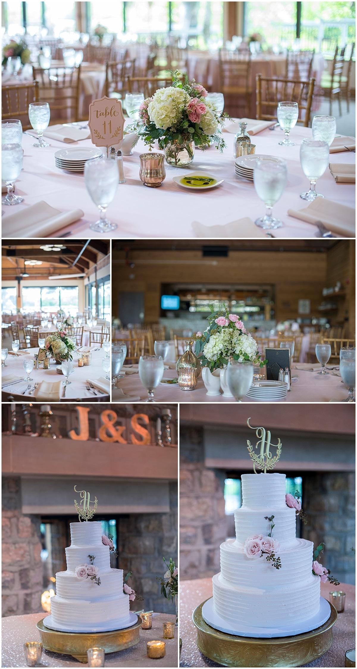 Watersedge event center Wedding Venue Hilliard Ohio