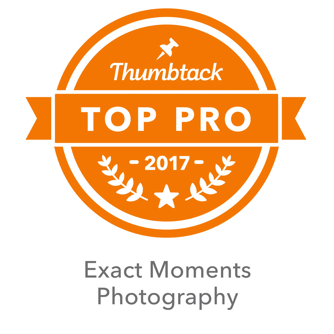 Thumbtack - Best of - 2017
