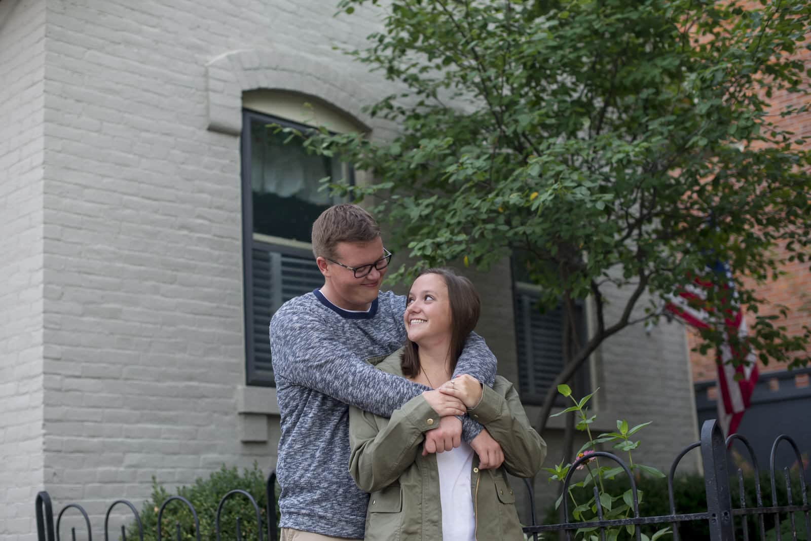 Engagement-photography-by-Columbus-Ohio-based-Exact-Moments-Photography-00024