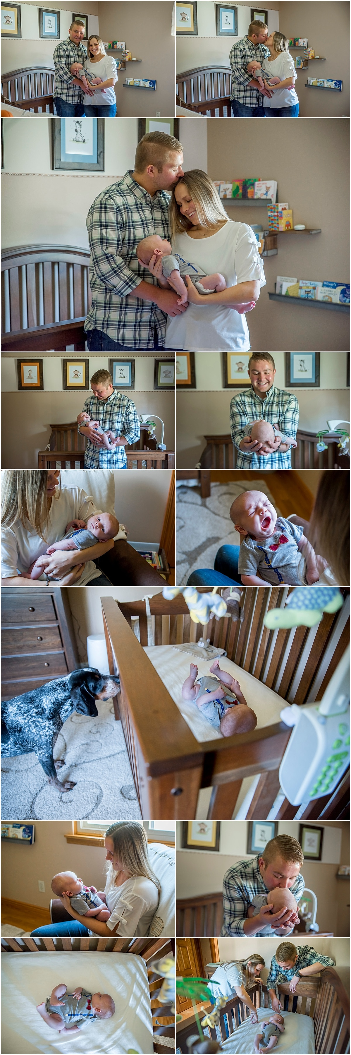 lifestyle-newborn-photography-session-columbus-ohio