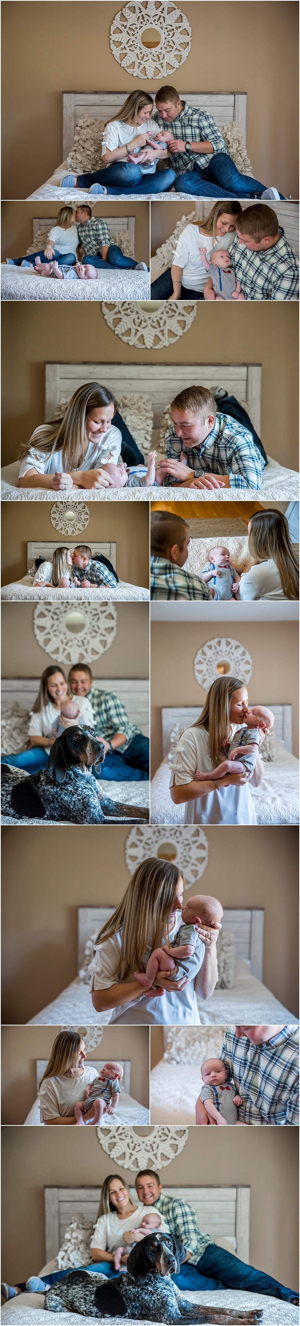 in-home-newborn-photo-session-columbus-ohio
