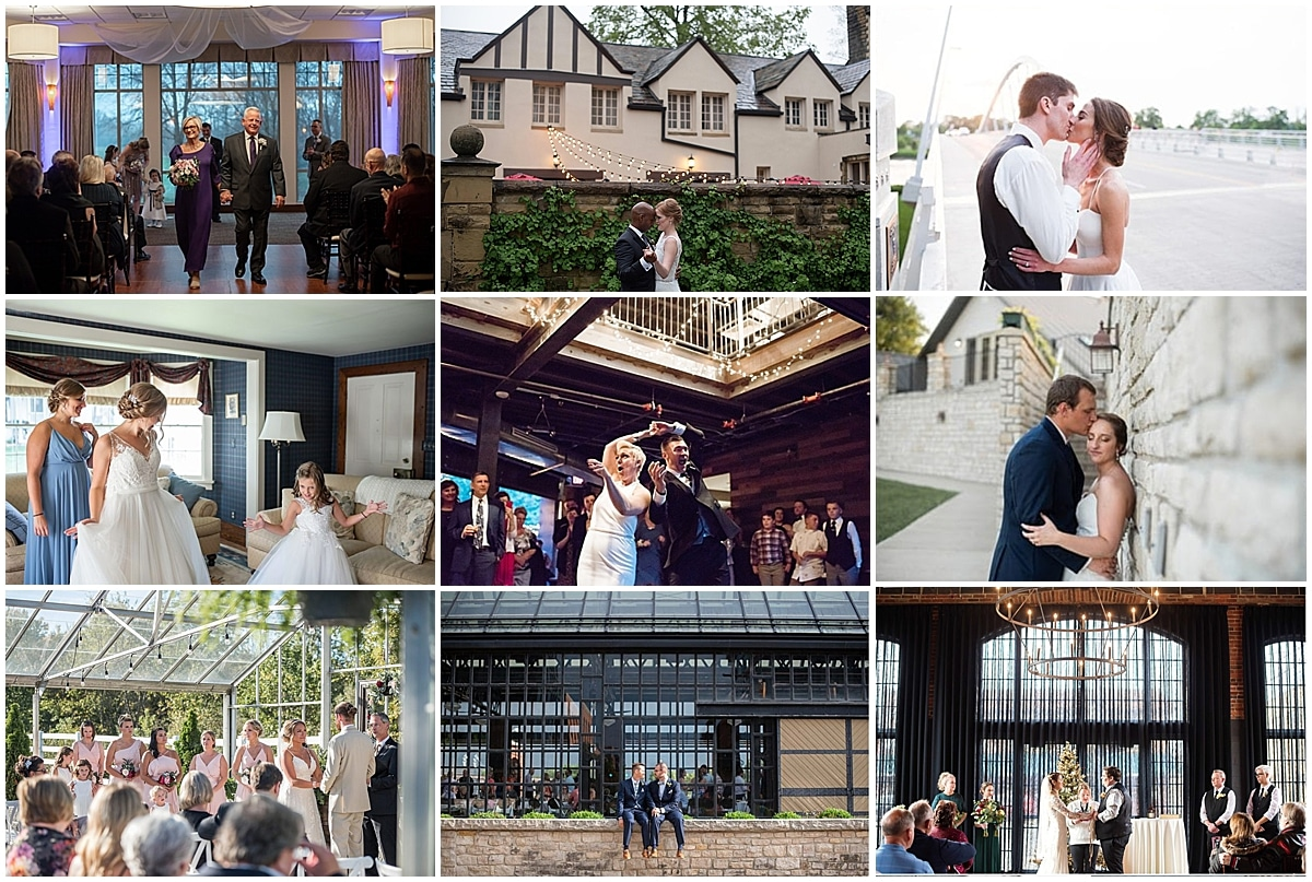 Wedding_venues_in_columbus_ohio