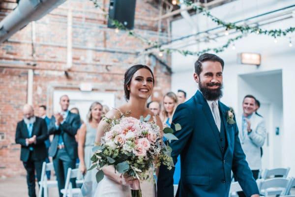 sTRONGWATER wEDDINGS cOLUMBUS