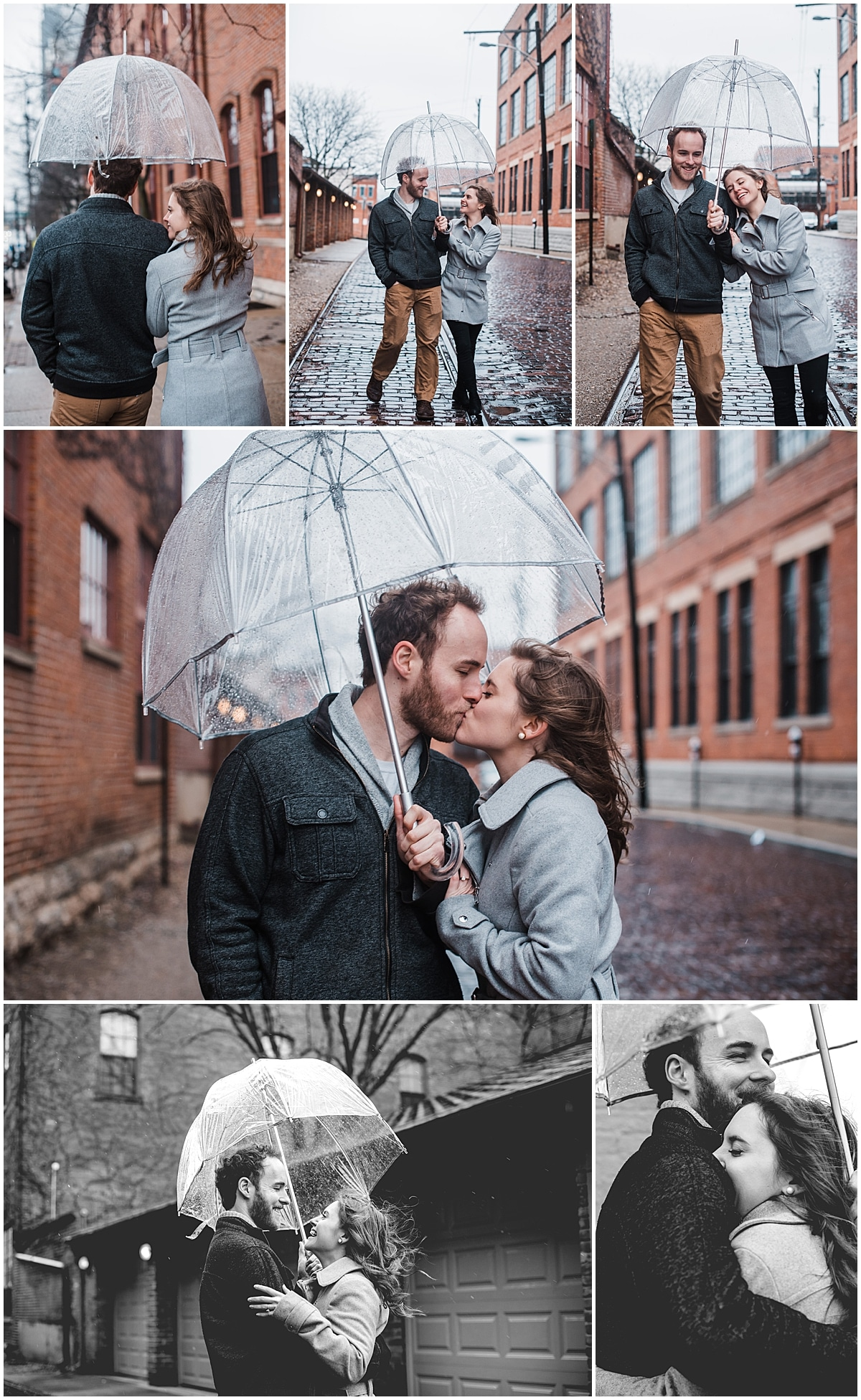 wedding_photographers_columbus_ohio