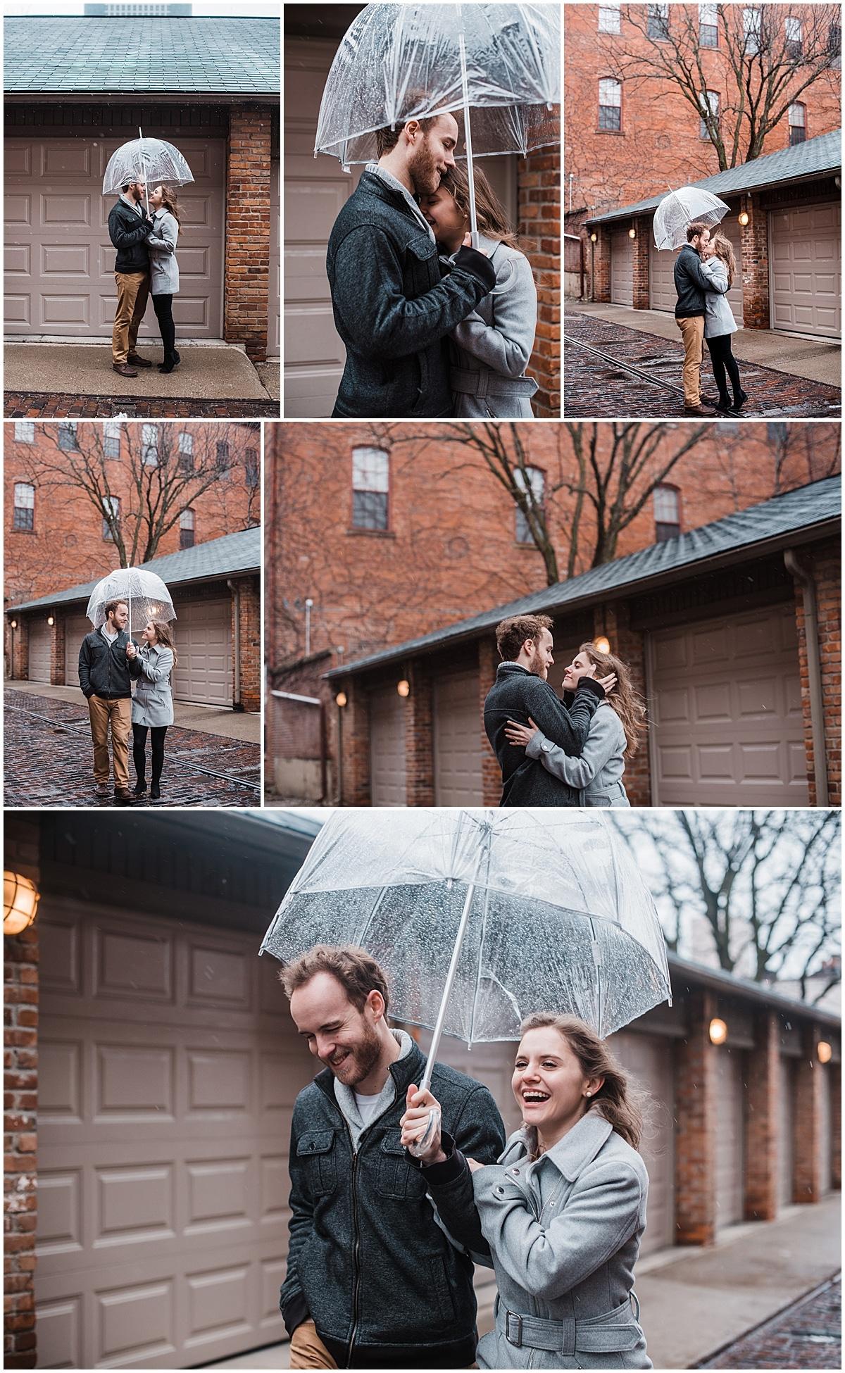wedding_photography_columbus_ohio
