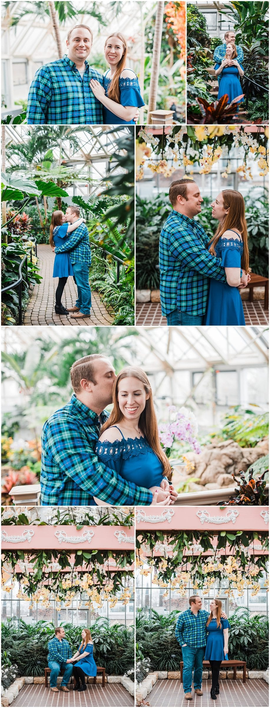 Franklin_park_conservatory_wedding_columbus