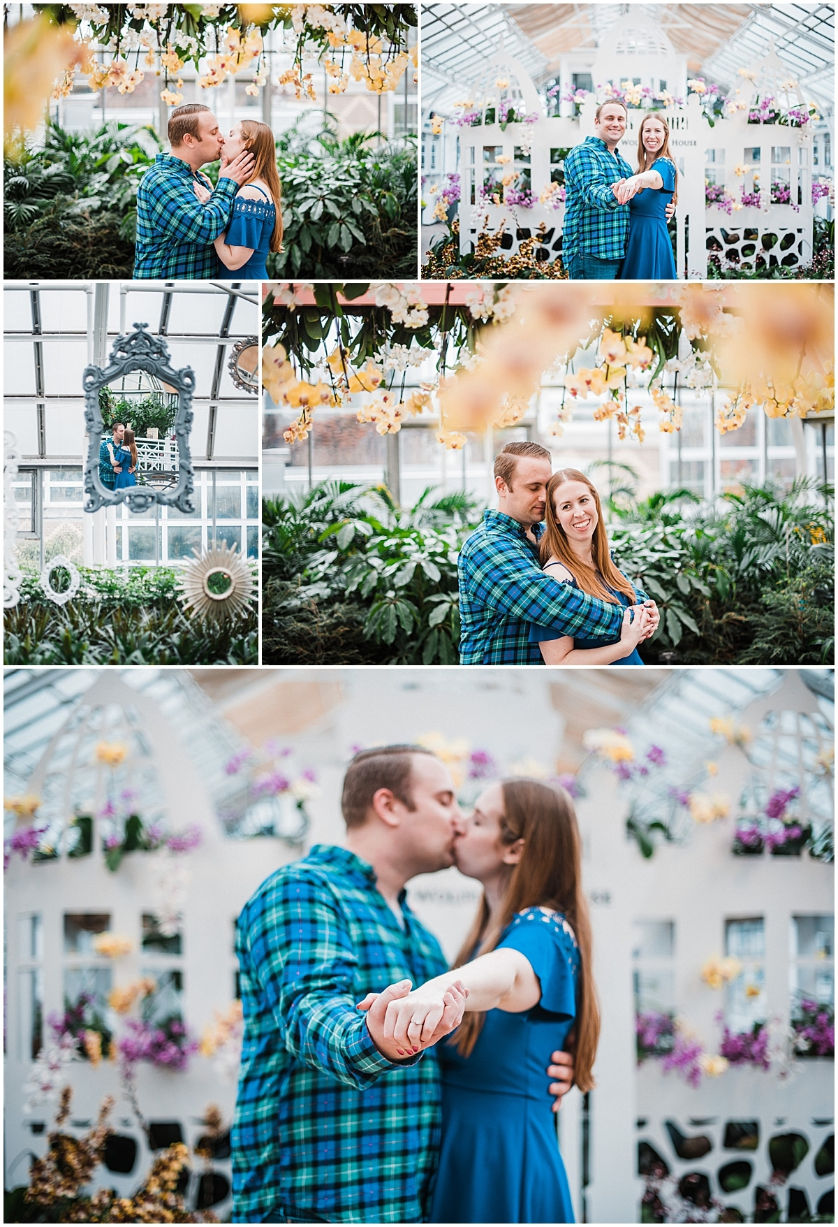 Franklin_park_conservatory_engagement session
