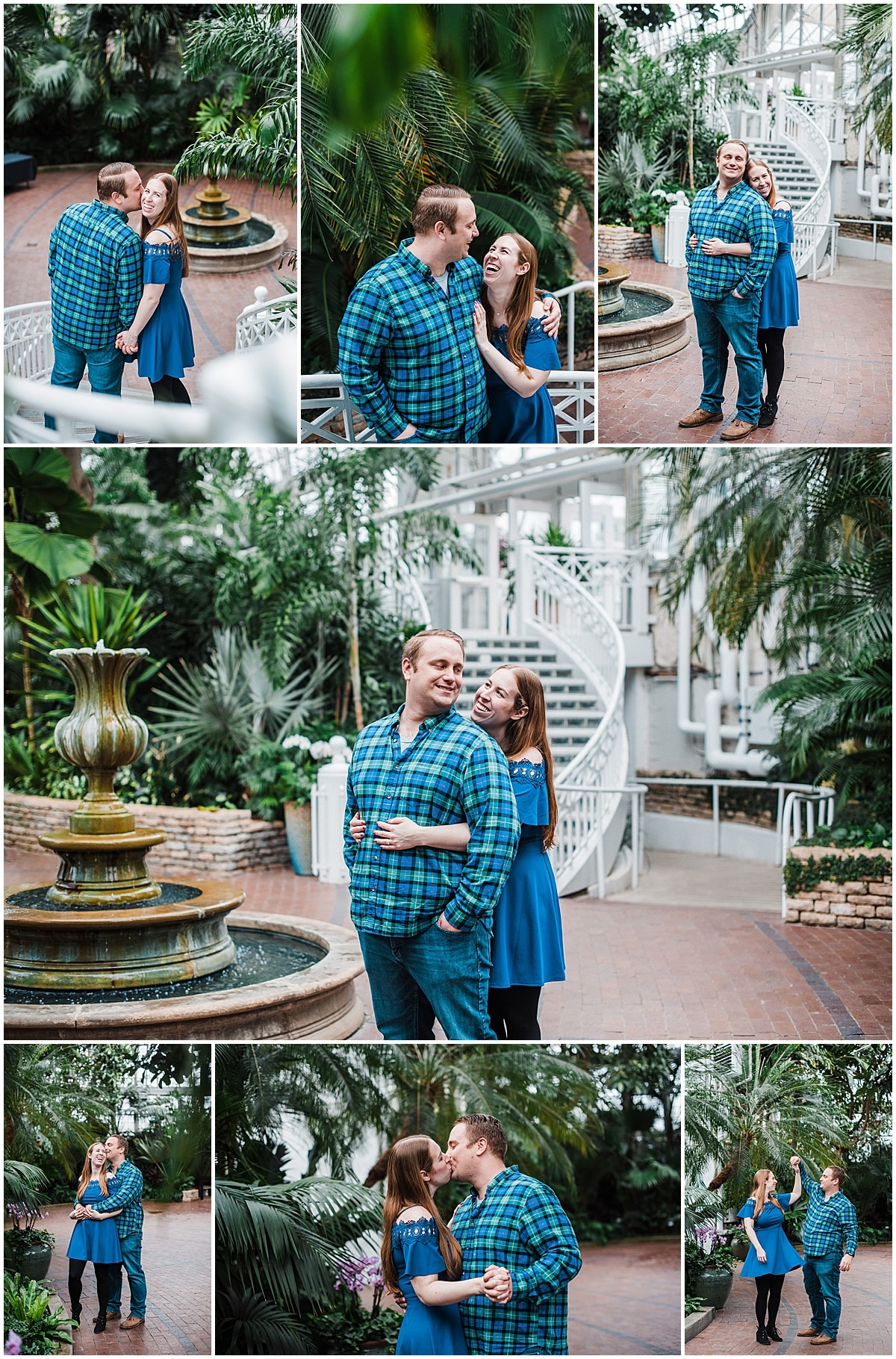 Franklin_park_conservatory_wedding_columbus ohio