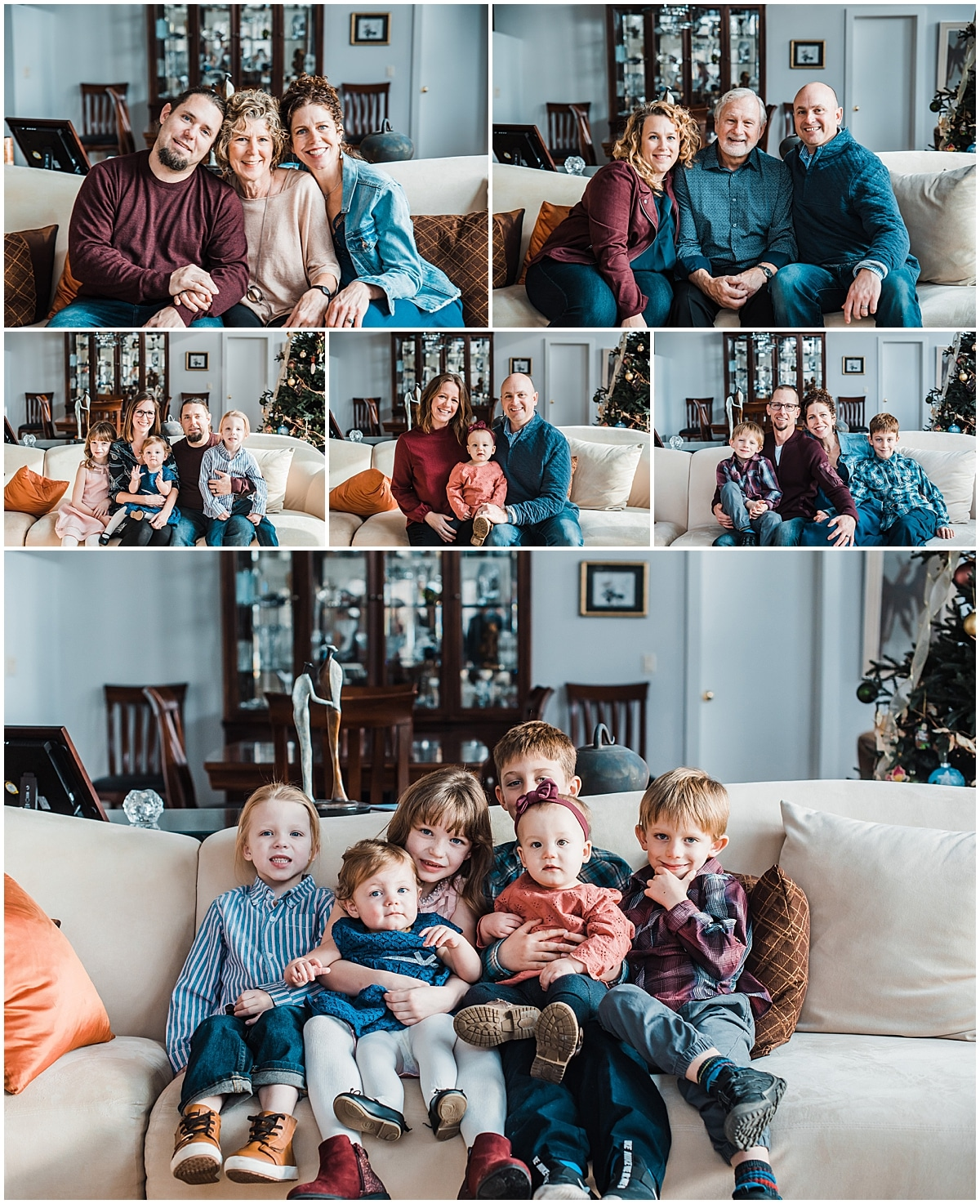 family photographers in columbus ohio