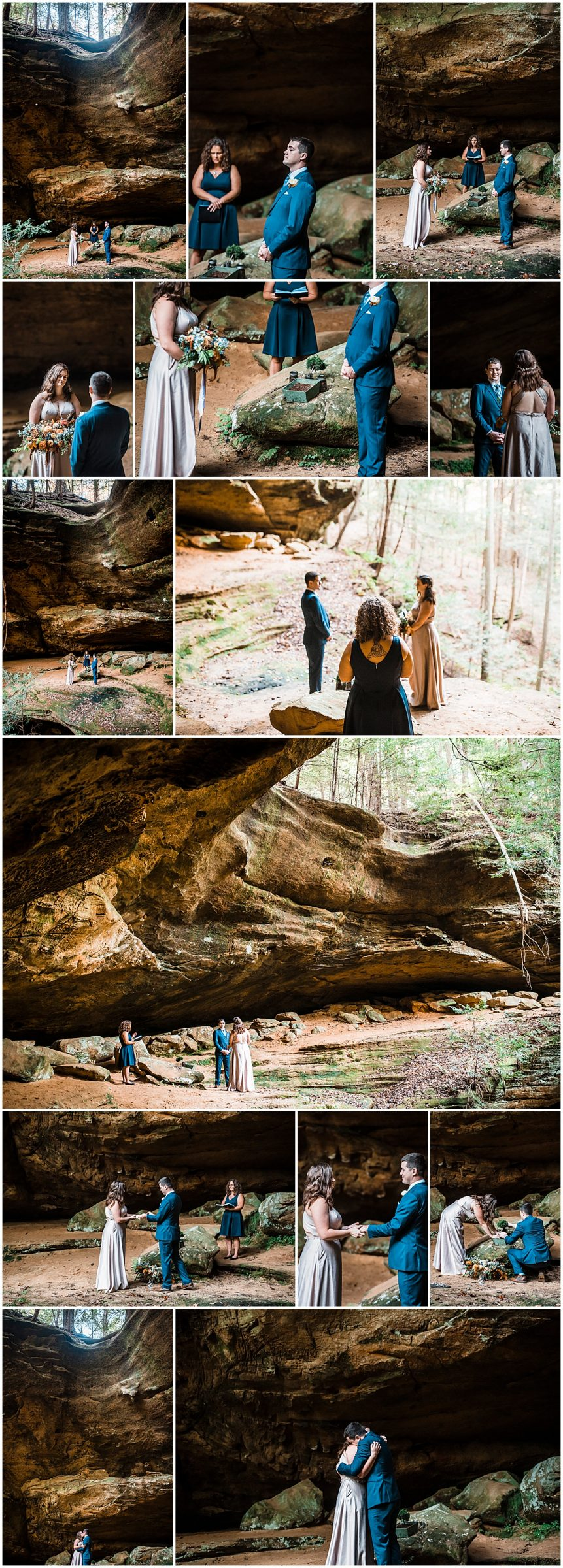 Hocking_hills_elopement