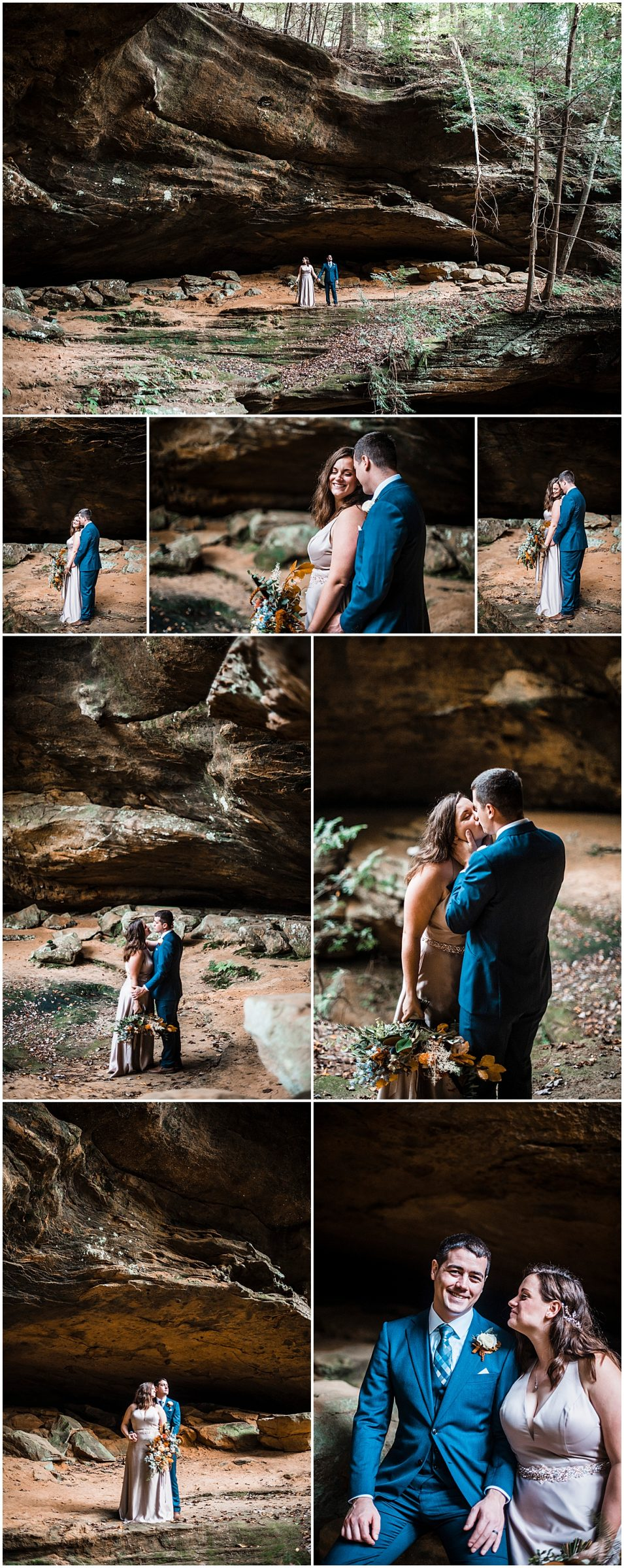 Elopement_in_Old_Mans_Cave