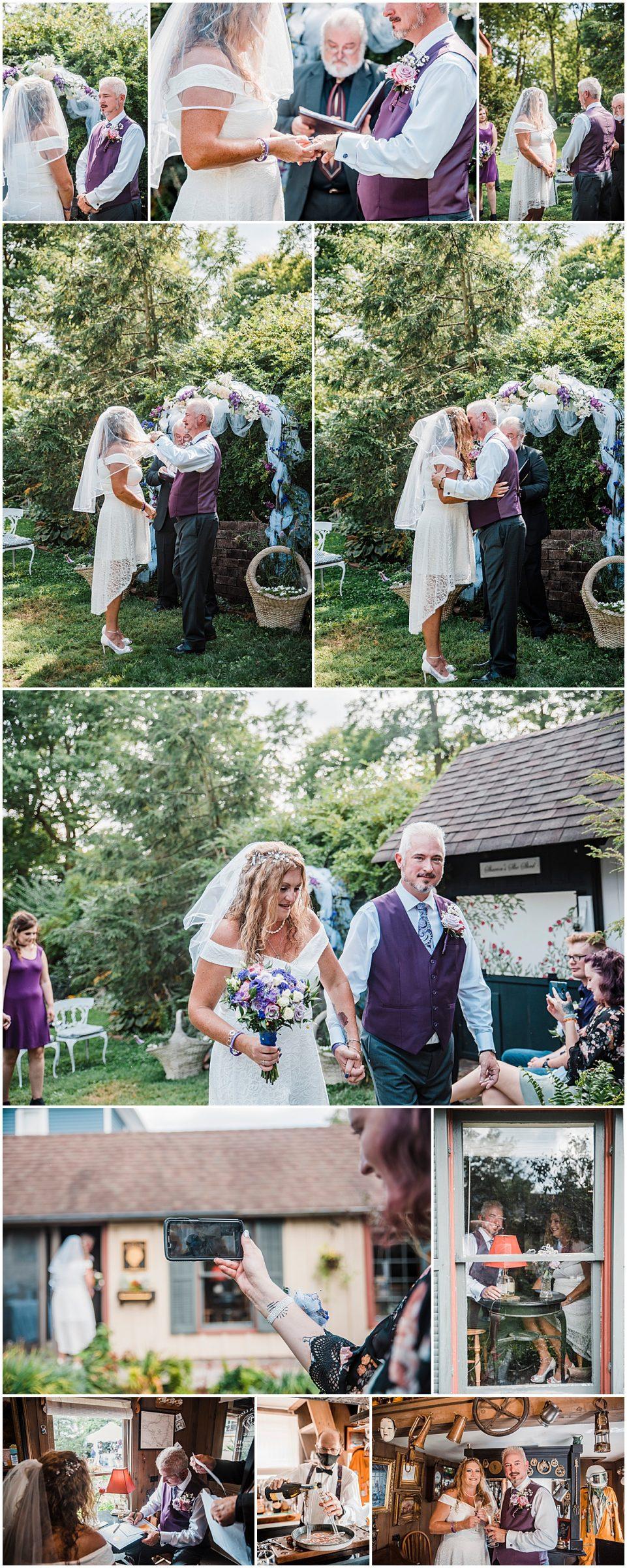 Intimate_weddings_in Columbus_ohio