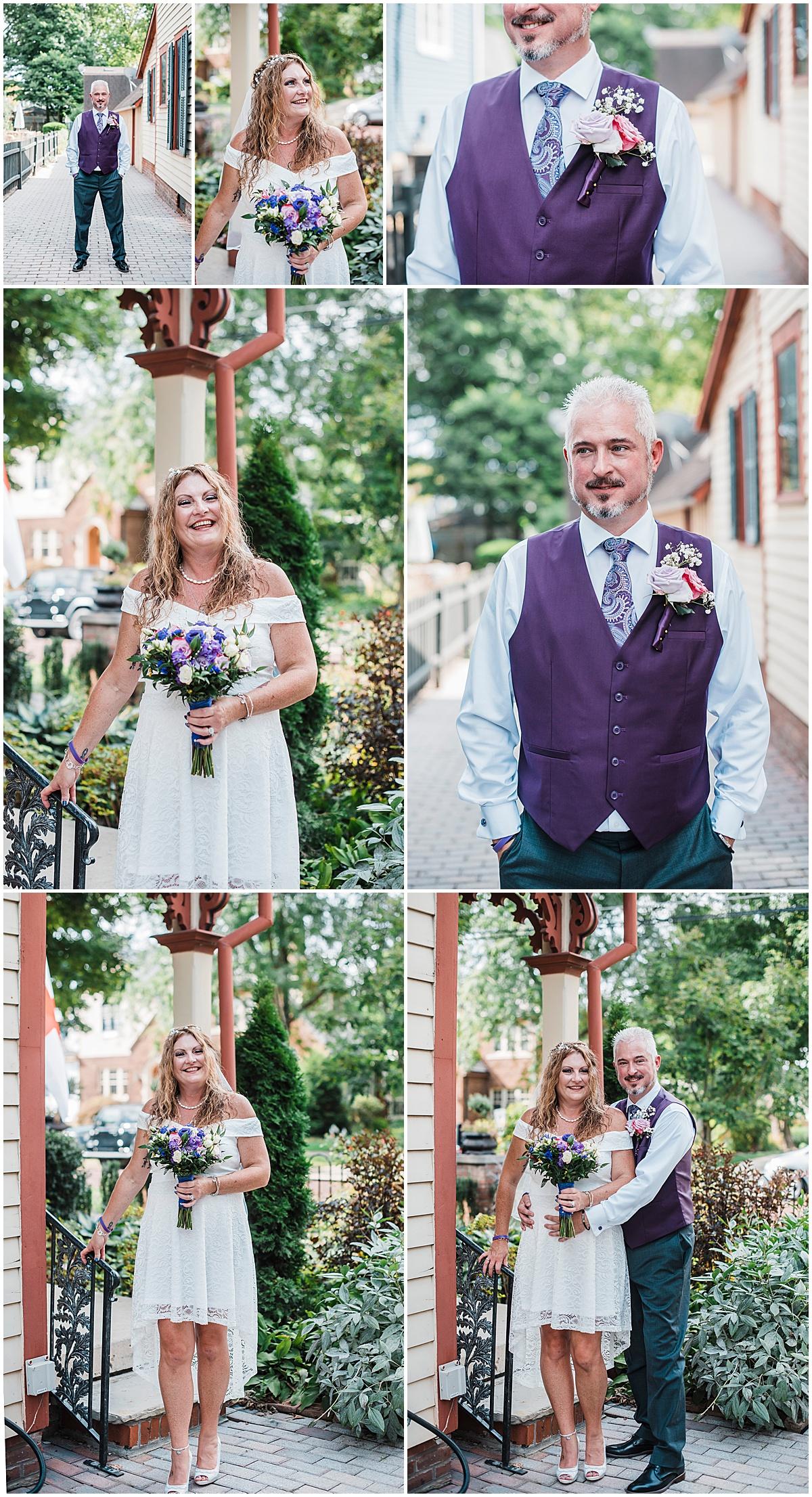 small_weddings_in_columbus_ohio
