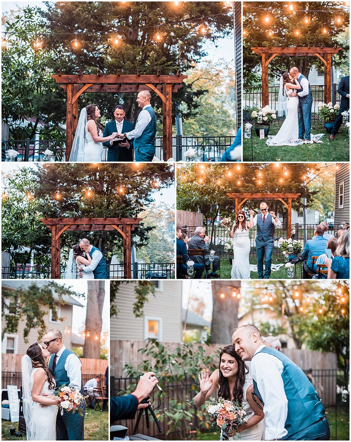 columbus_ohio_wedding_photographers