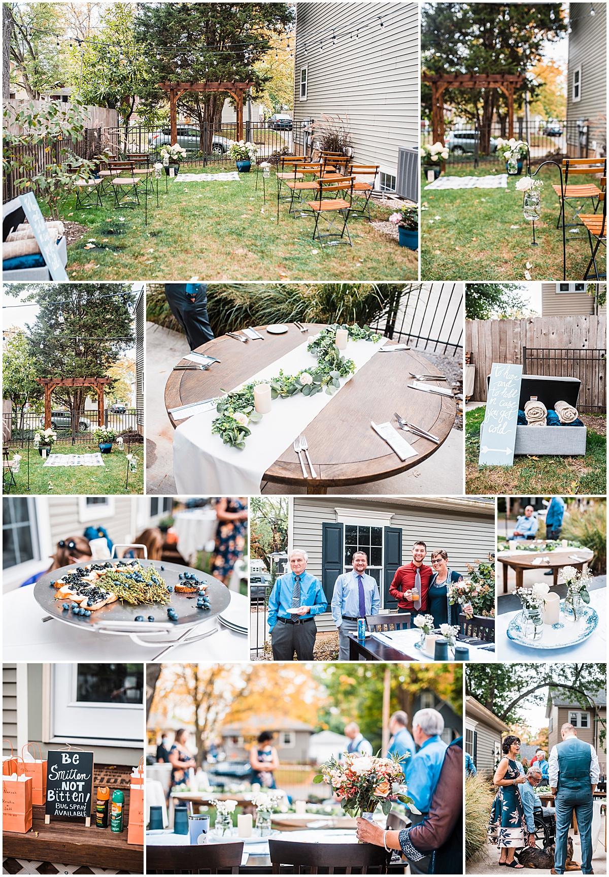 backyard_weddings_in_columbus_ohio