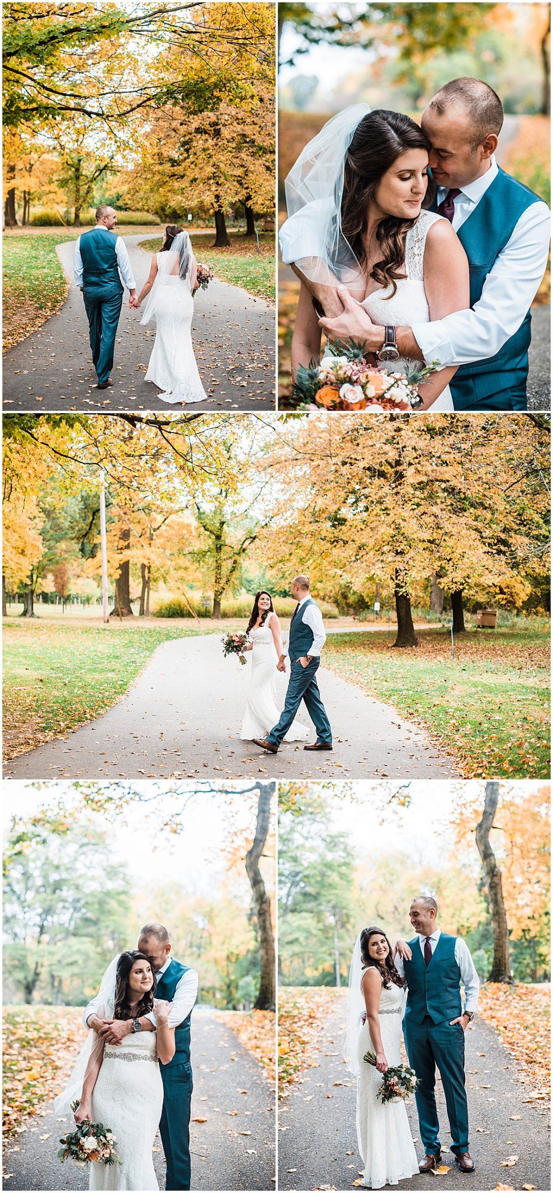 columbus_ohio_intimate_wedding_locations