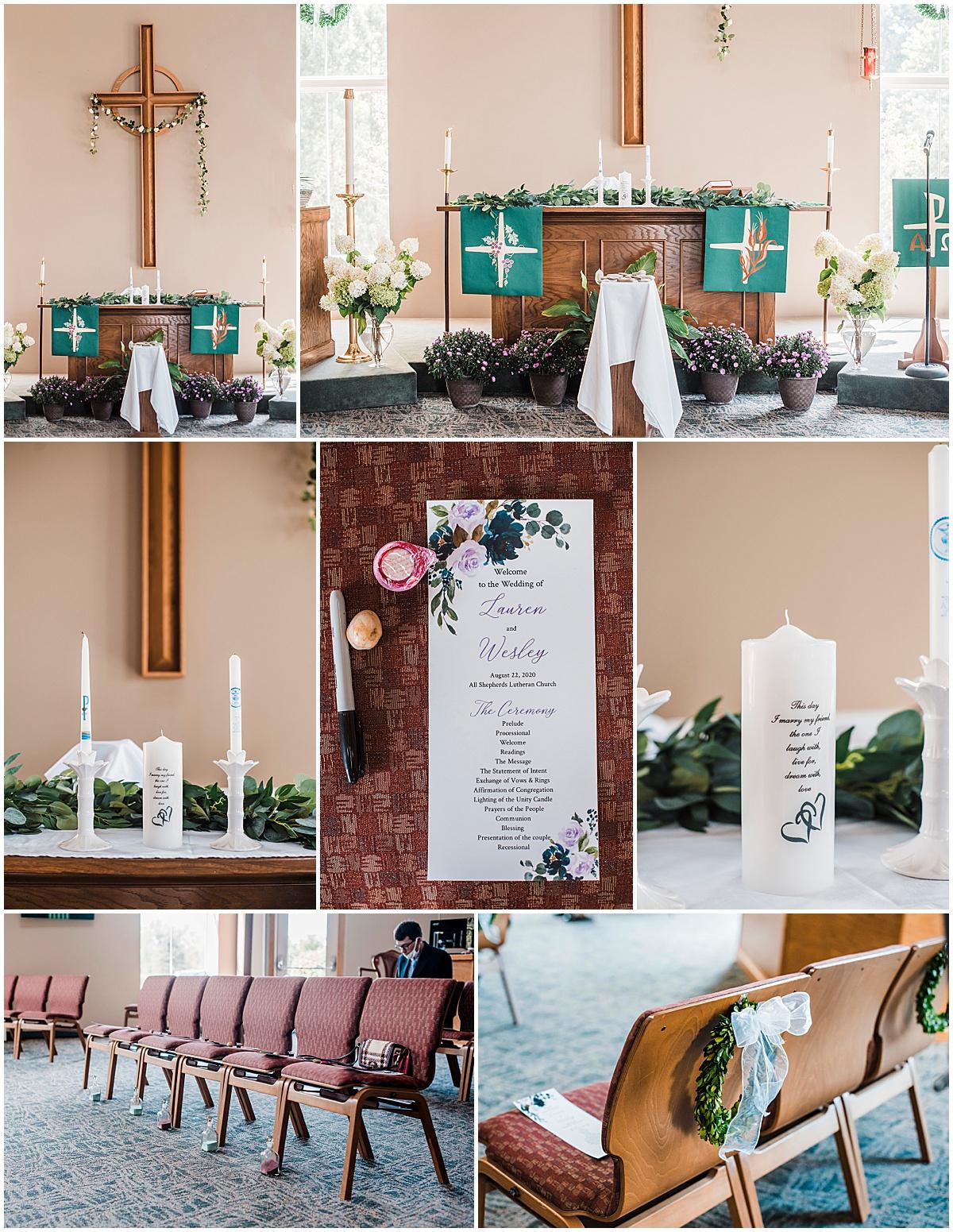 church_weddings_in_lewis_center_ohio