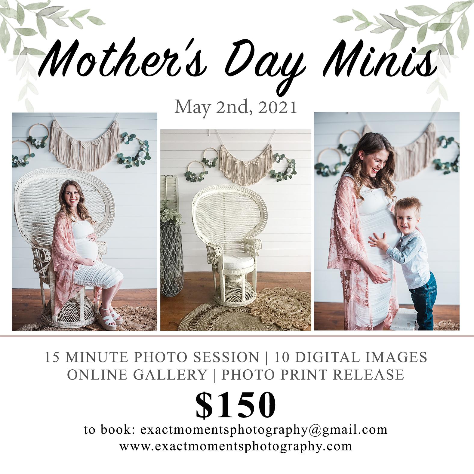 mothers_day_minis_columbus_ohio