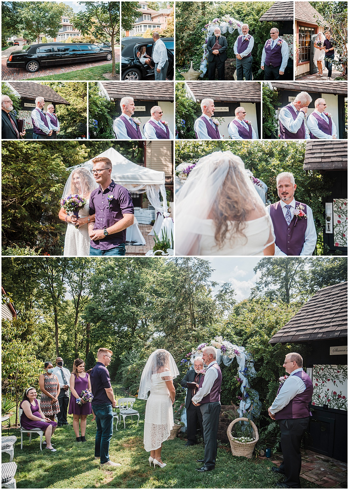 backard_wedding_themes_columbus_ohio