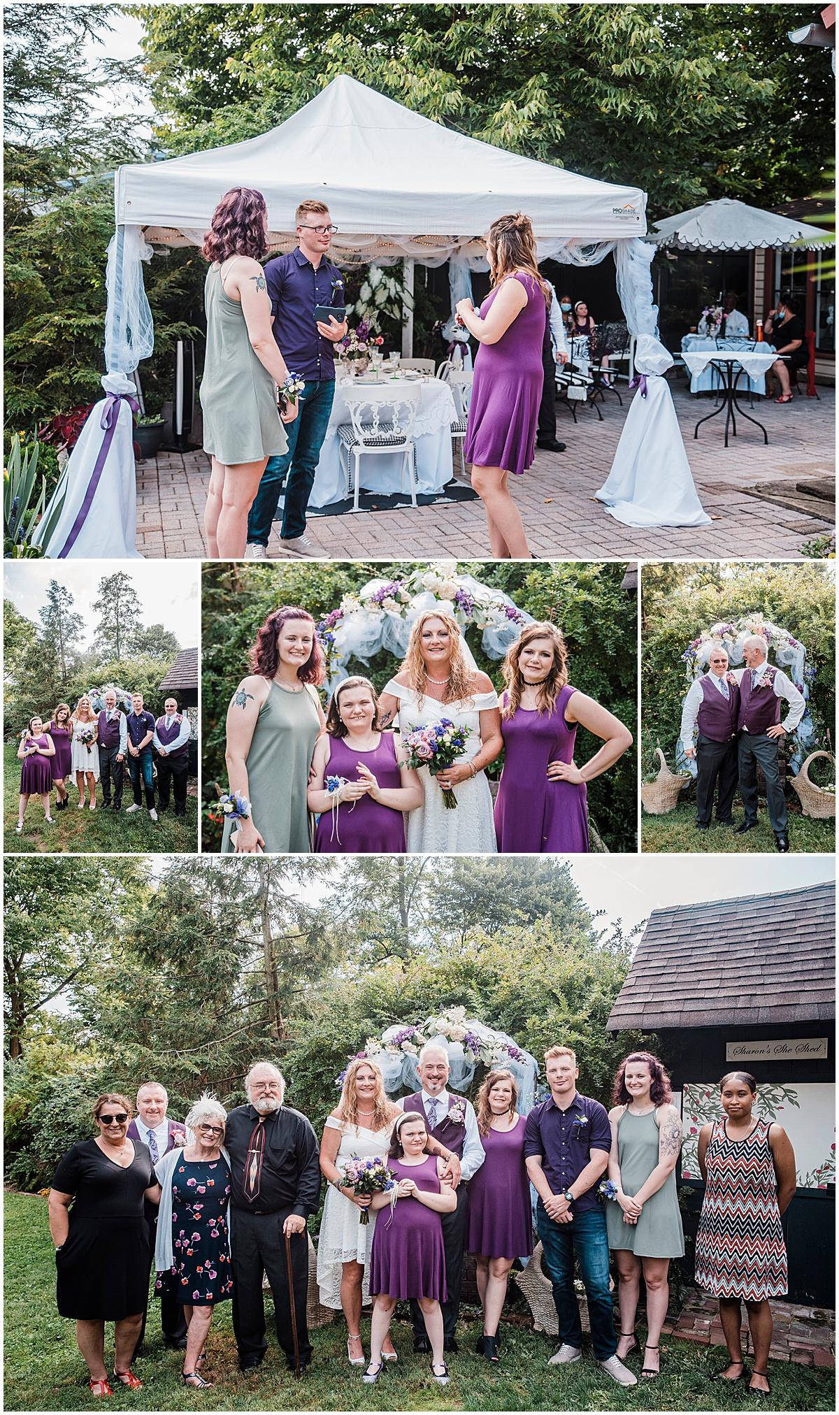 small_wedding_ceremonies_columbus_ohio