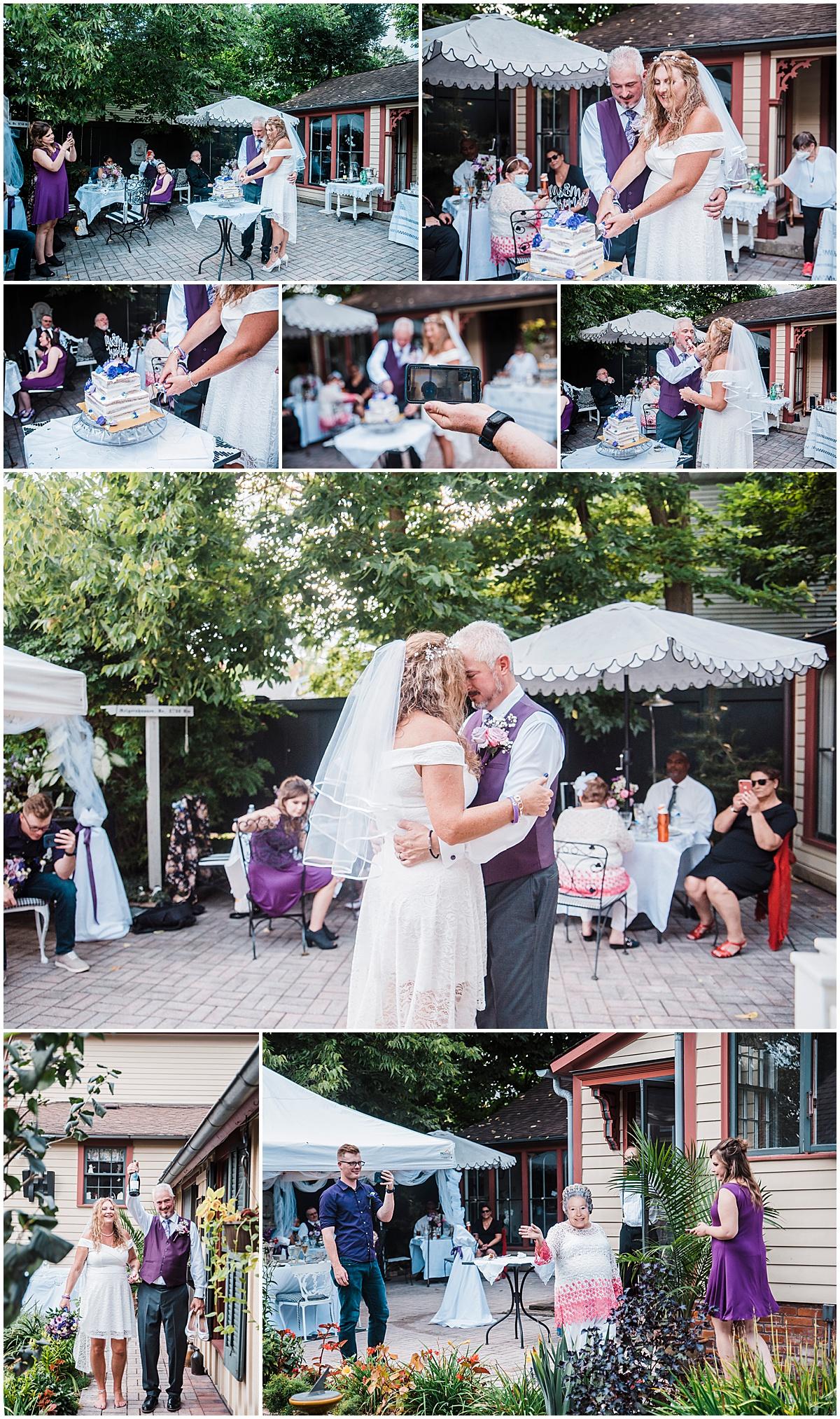 Wedding_photographers_westerville_ohio
