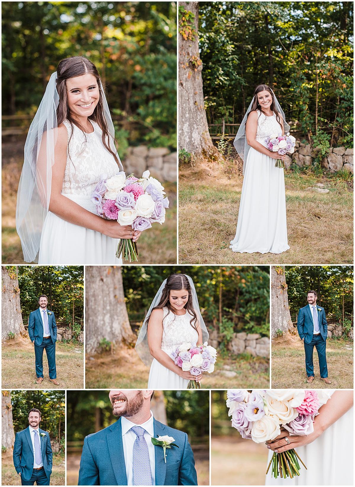 wedding_photographers_in_columbus
