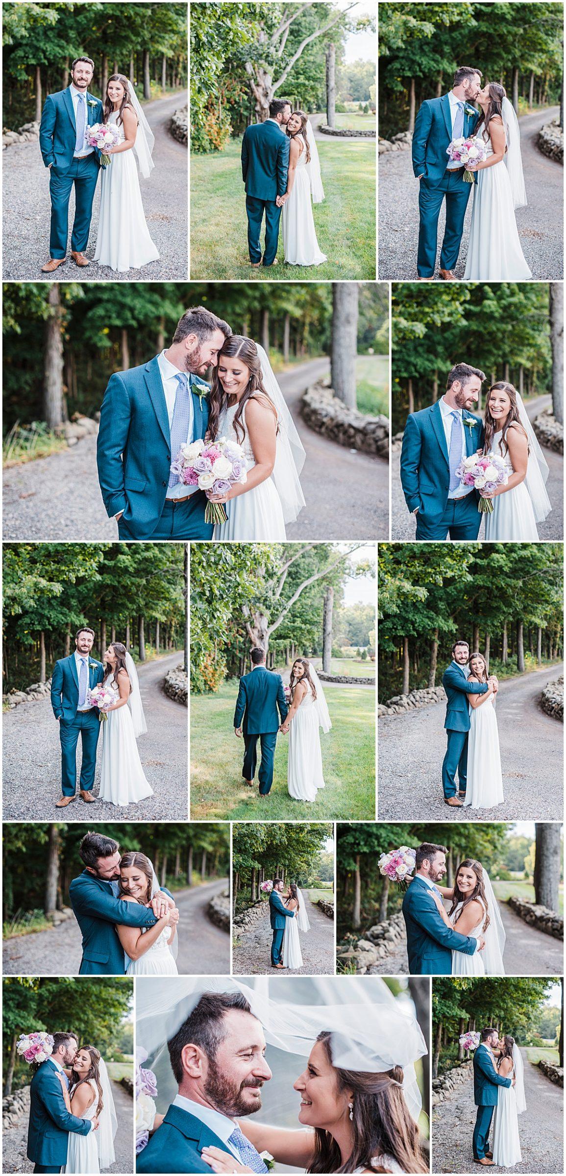 wedding_photographers_in_columbus_ohio