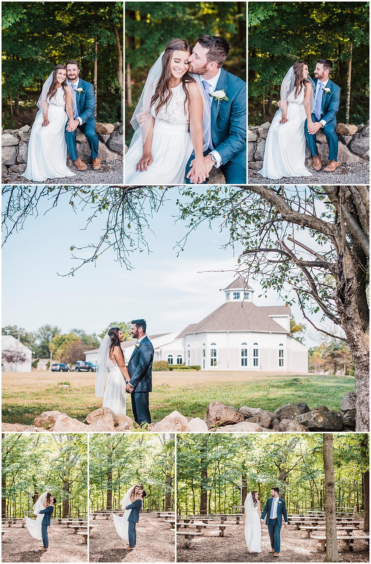 wedding_photography_in_columbus