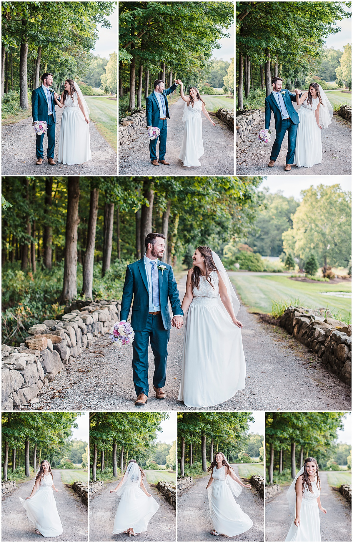 wedding_photography_in_columbus_ohio