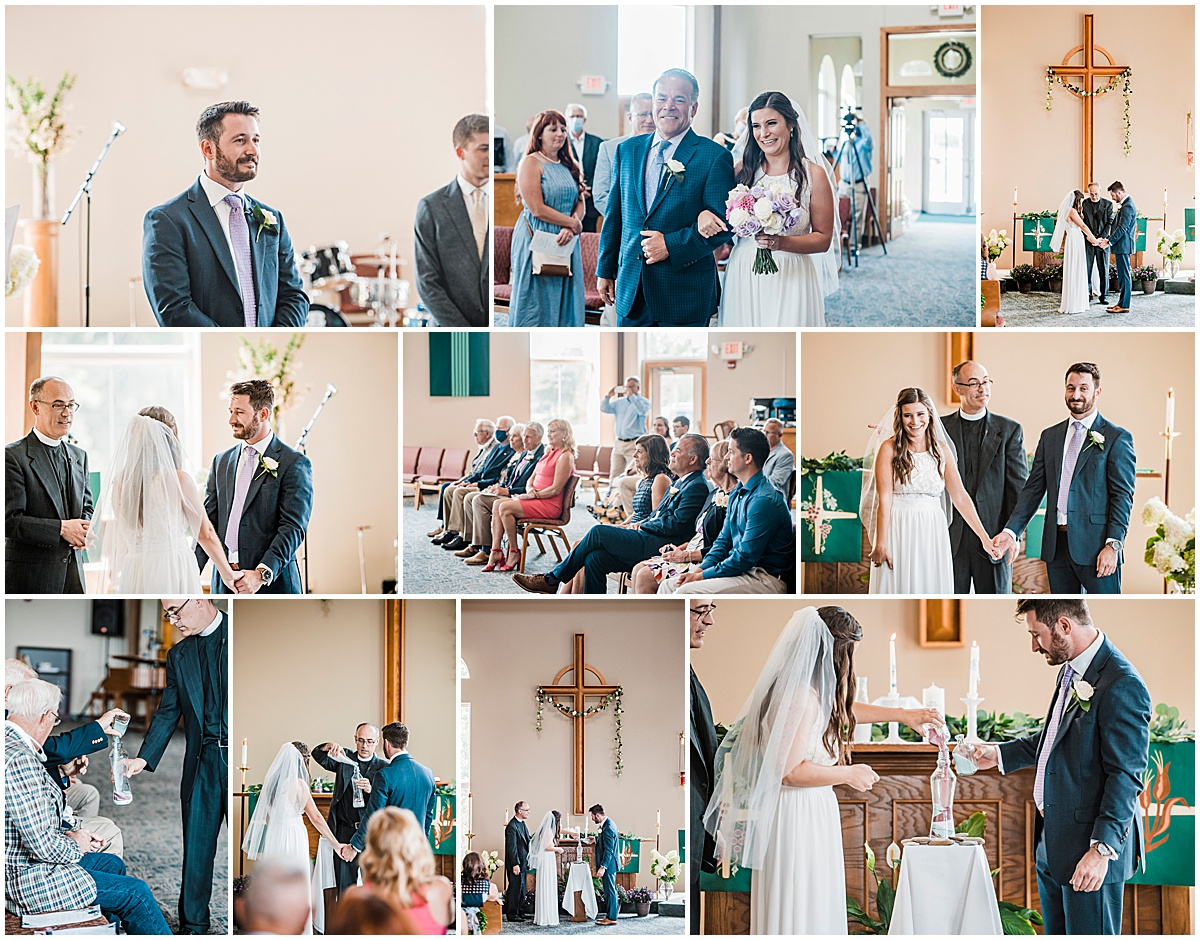 lewis_center_church_wedding_ohio