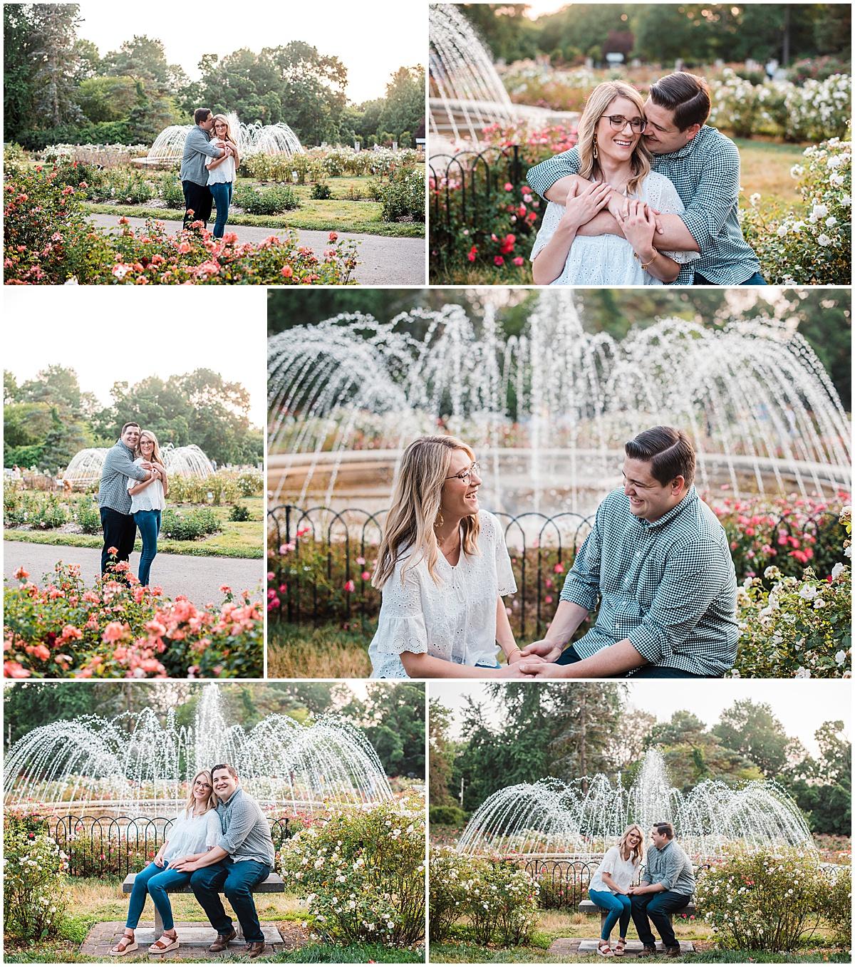 Engagement_session_locations_columbus_ohio